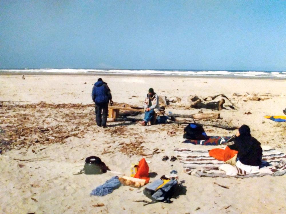blog beach camping florence web.jpg