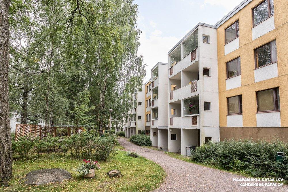 20170821_09_Heinjoenpolku1Espoo_MG_0034.jpg