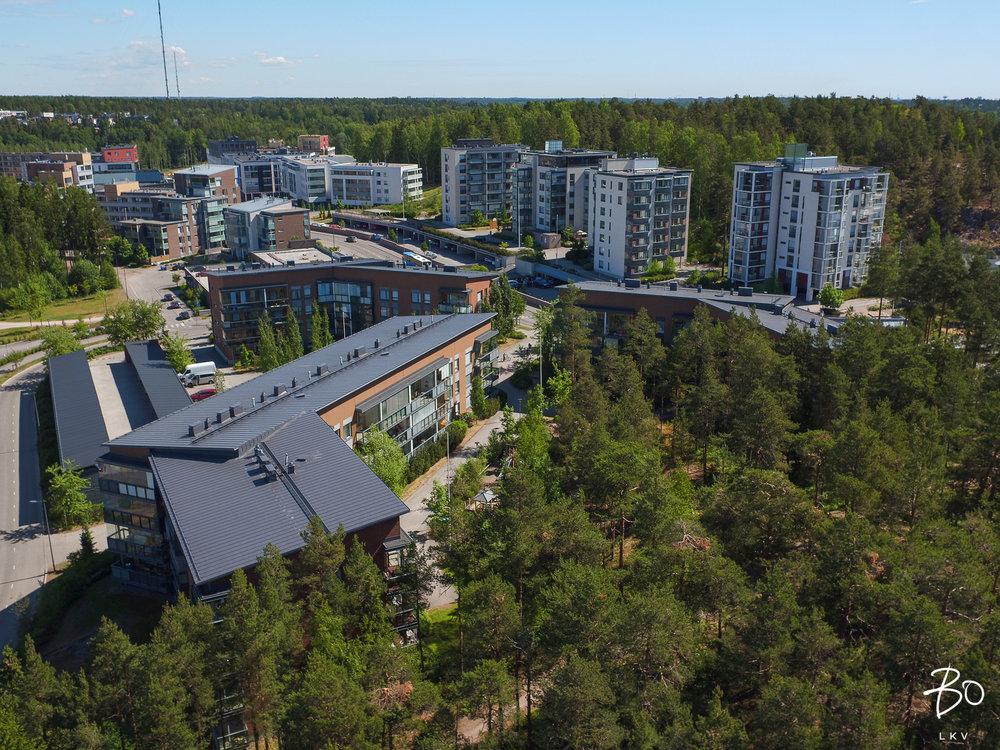 Meriviitantie_aerial-1.jpg