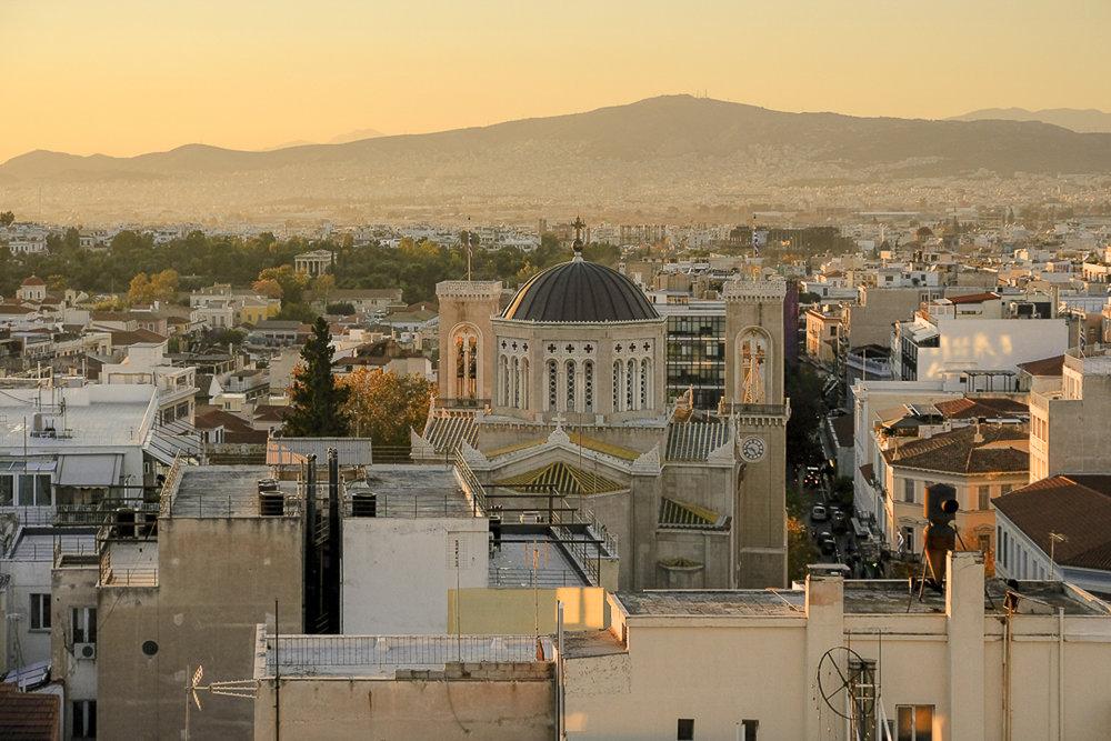 Metropolis Cathedral Athens.jpg