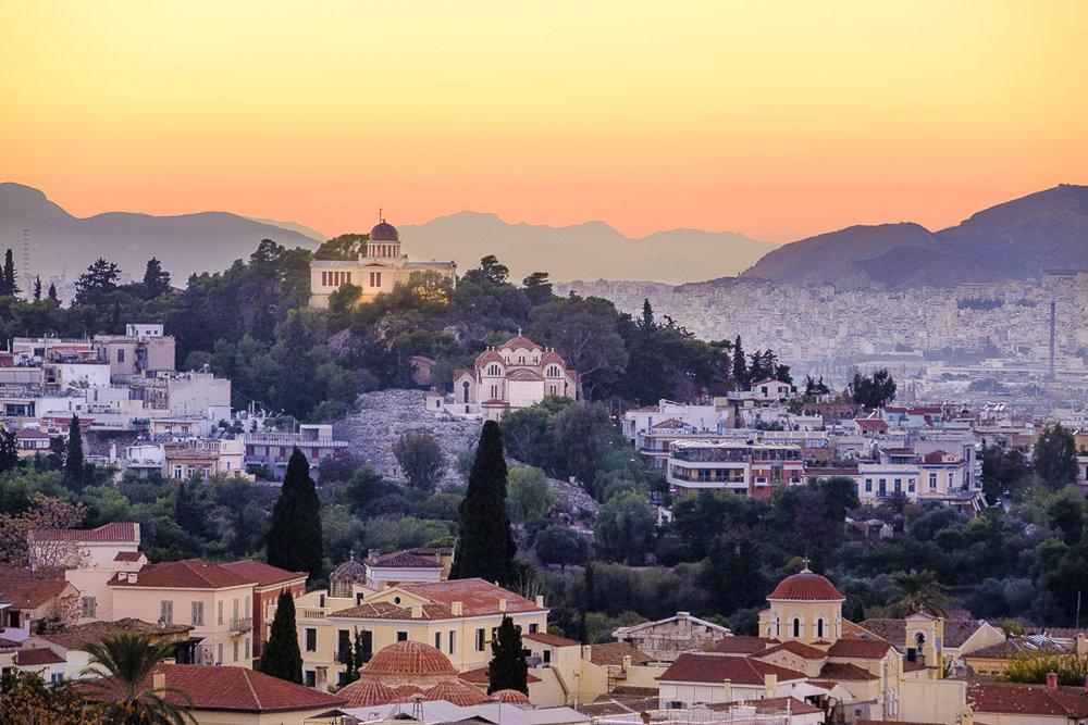 National Observatory Athens.jpg