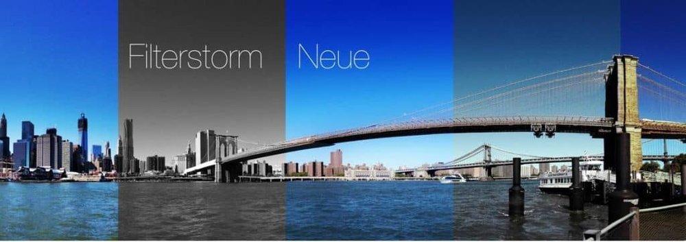 Filterstorm-Neue.jpg