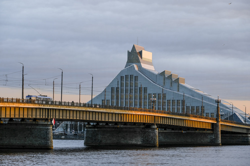 Riga library web.jpg