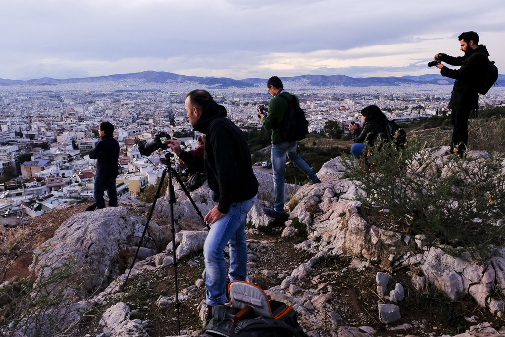Photography+Workshop+in+Greece.jpeg