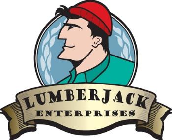 LumberjackEnterprisesLogo.jpg