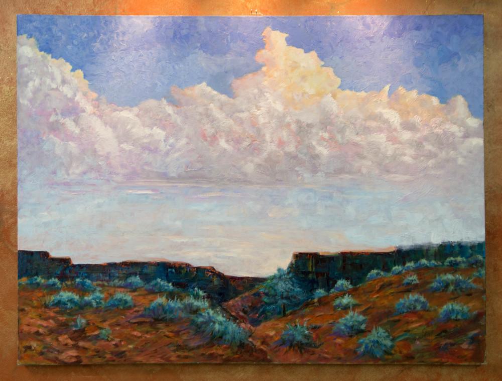 C_Platner_Desert Twilight.jpg