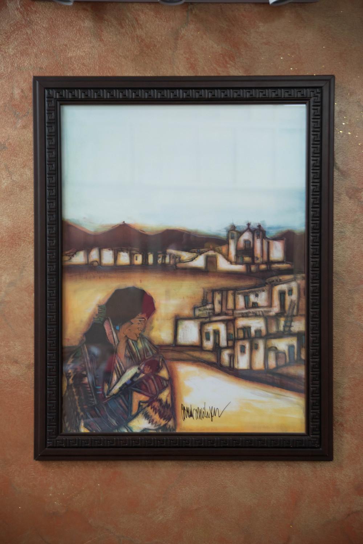 A_Pena_Madonna Pueblo (1).jpg