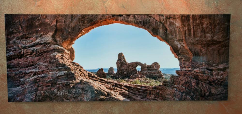 J_Butler_Window Rock.jpg
