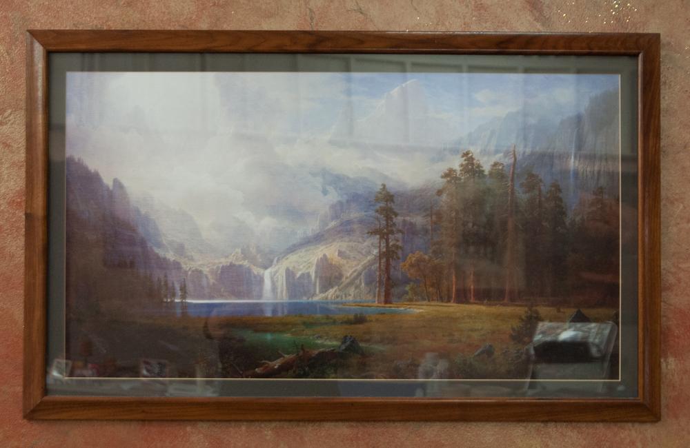 A_Bierstadt_Mt Whitney.jpg