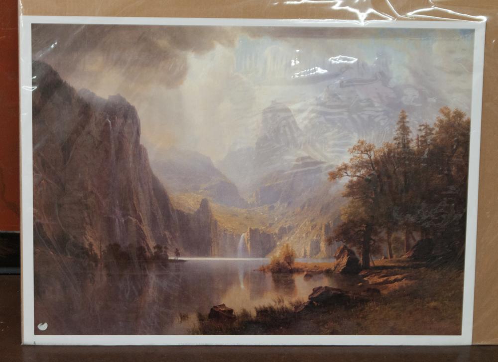 A_Bierstadt_In the Mountains.jpg