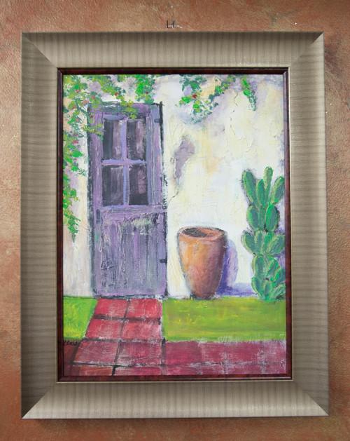 M_Allen_Lavender+Door.jpg