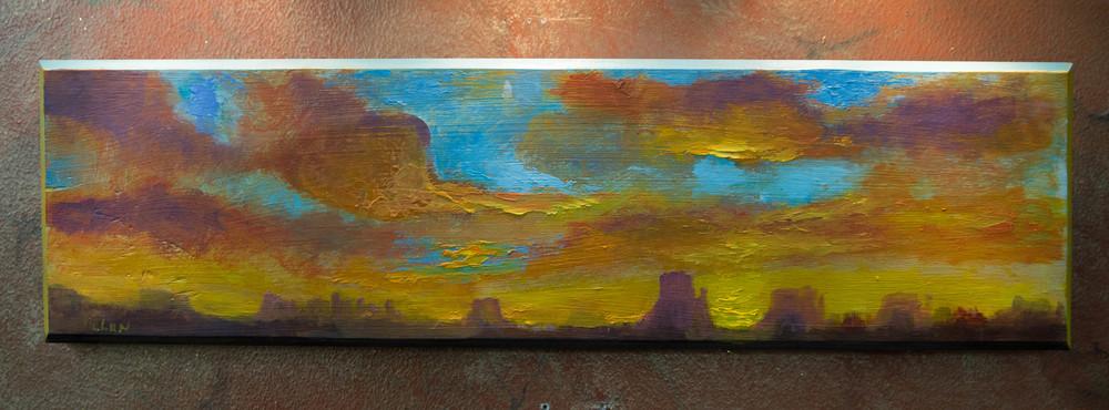 M_Allen_Cliffs+at+Sunset.jpg