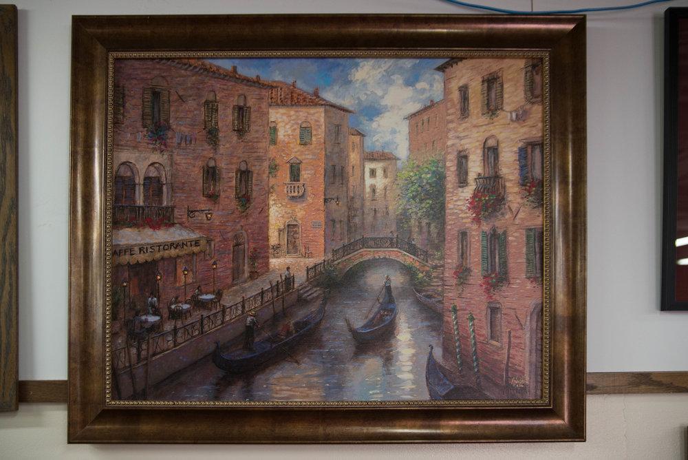 J_McNaughton_Canal Gondolas.jpg