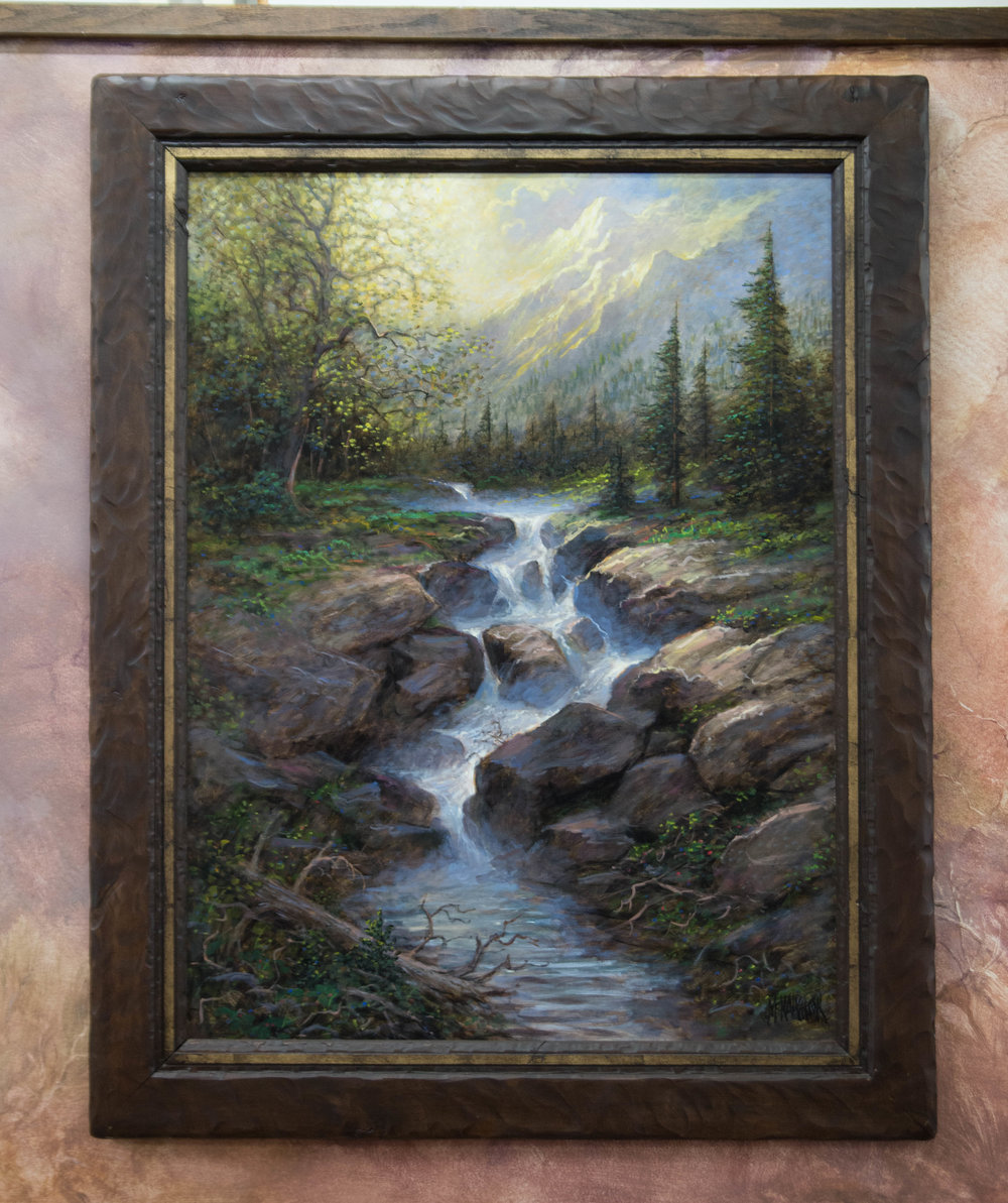 J_Mcnaughton_Mountain Cascade.jpg