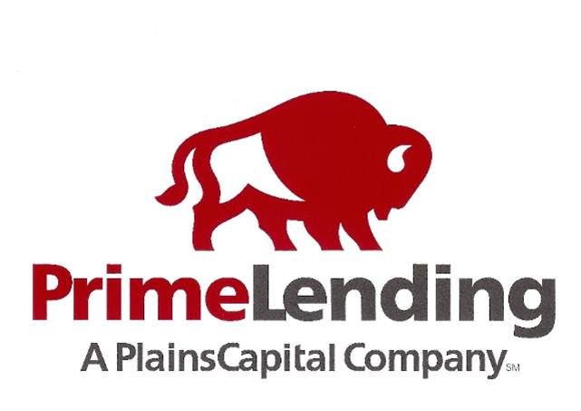 Prime Lending.jpeg