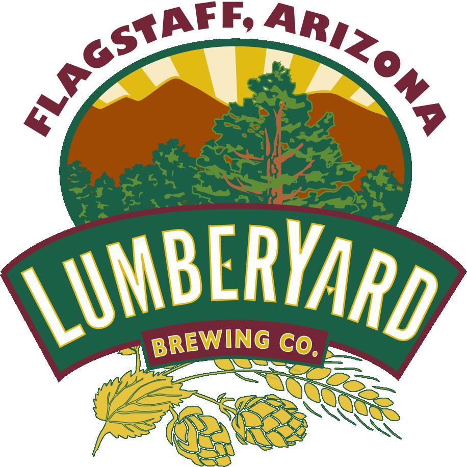 Lumberyard-Logo 2018.png