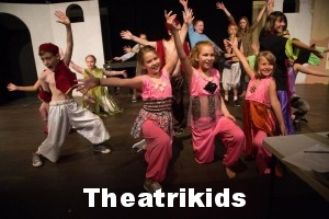 Theatrikids.jpg