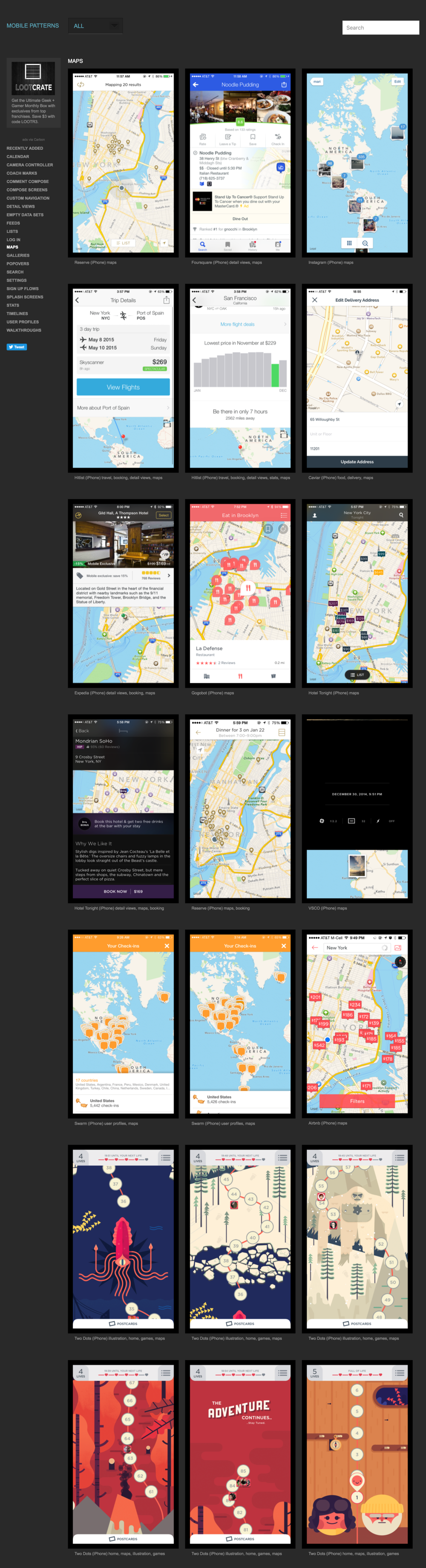 screencapture-mobile-patterns-maps-1478560027866.png