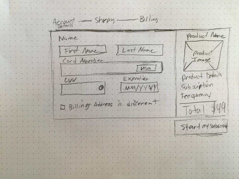 sketch_billing_details.JPG