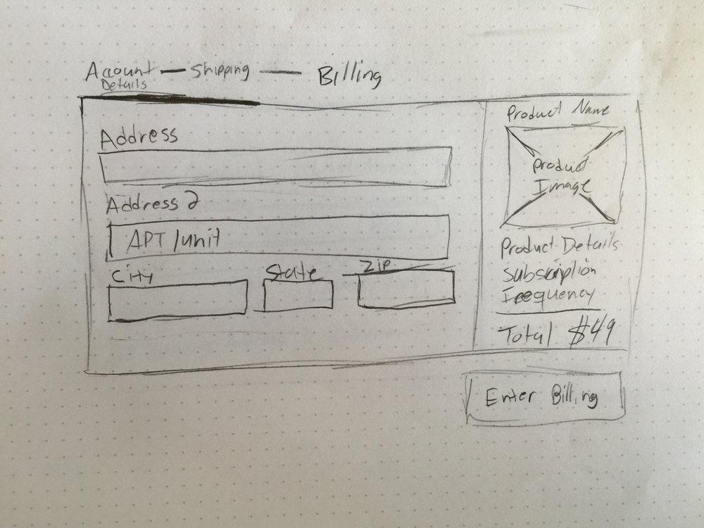 sketch_shipping_details.JPG