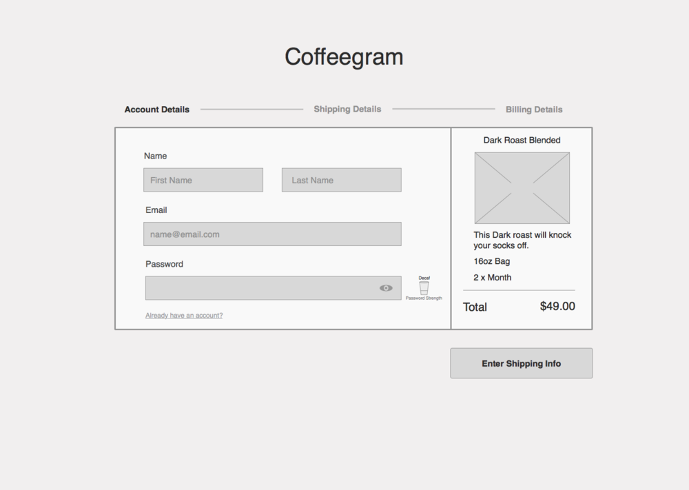 wireframe_1_account_details.png