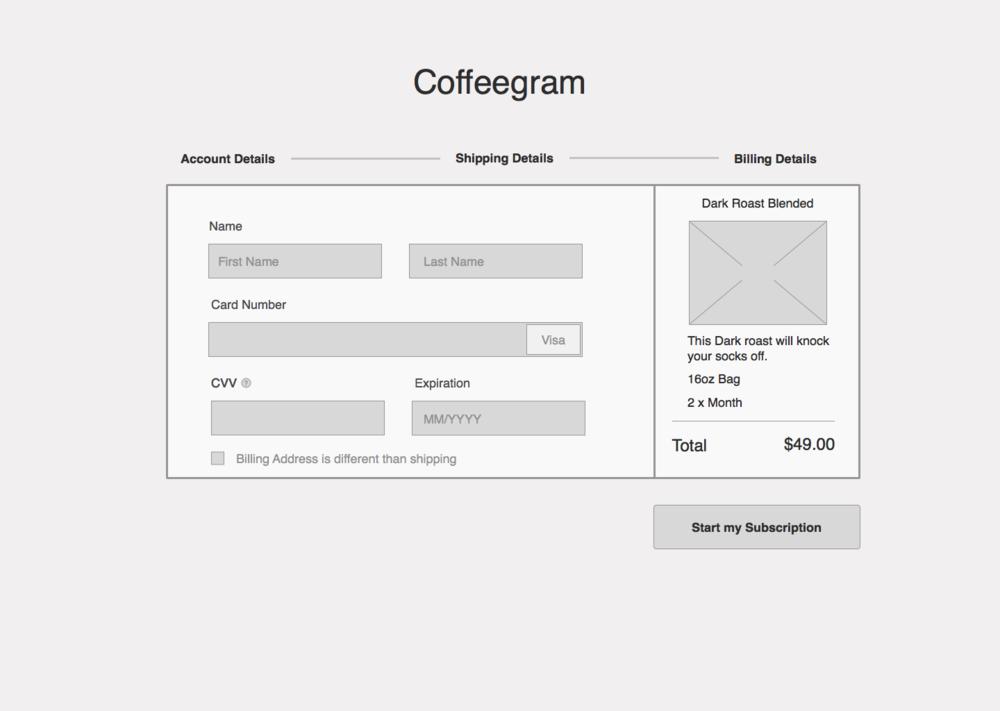 wireframe_3_billing_details.png