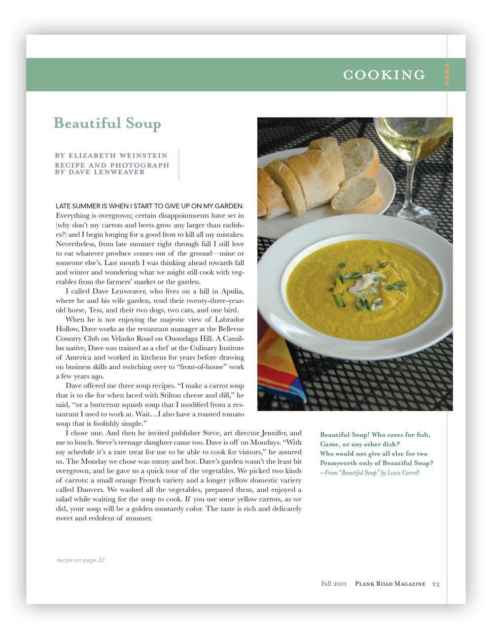 oldSP-soup.jpg