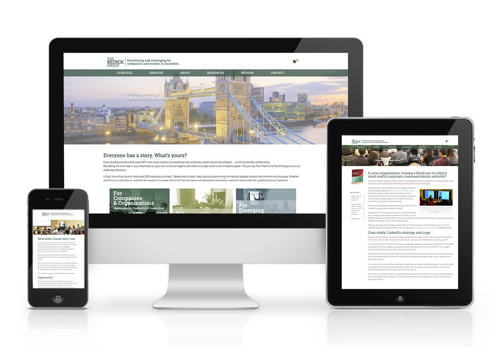 Famous Home Based Web Designer Ideas - Home Decorating Ideas ...