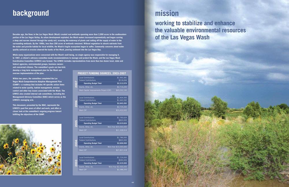 WASH08_YER_mission.jpg