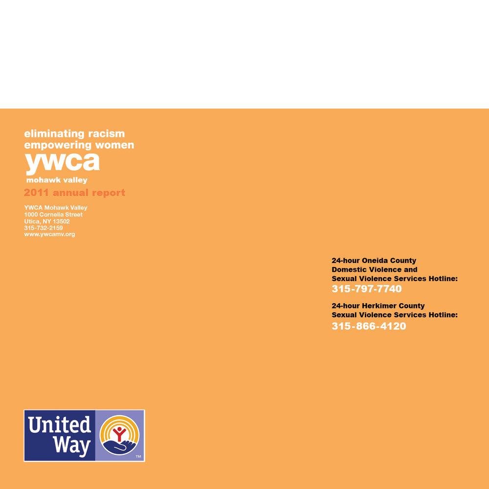 YWCAAR11_ReaderSprds11.jpg