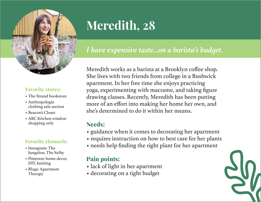 meredithupdate.png