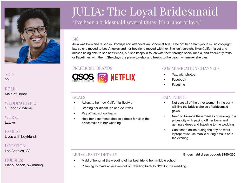 Bridal-Personas-Confidential-4.jpg