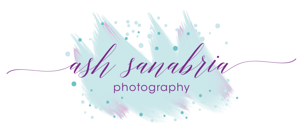 ash sanabria photography