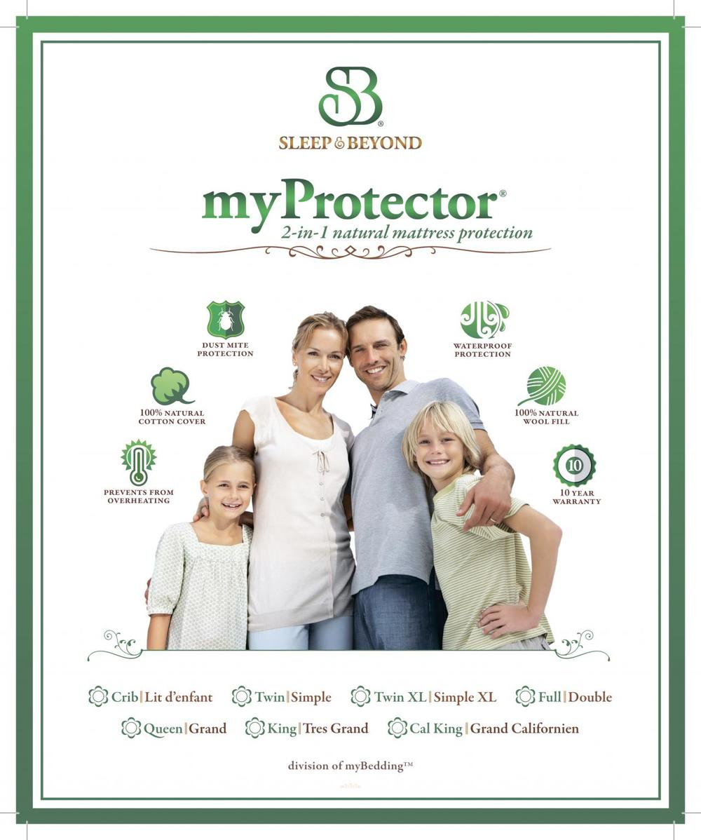 myProtector_mattress_cover_front_flier.jpg