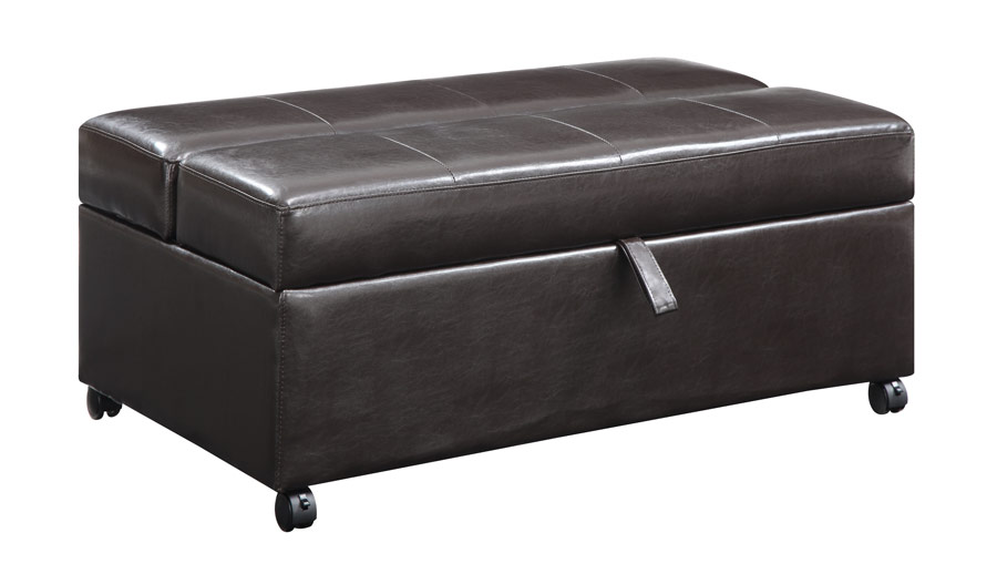 US1000-05FRC-Hide-A-Way-Ottoman-with-Twin-Sleeper-Closed.jpg