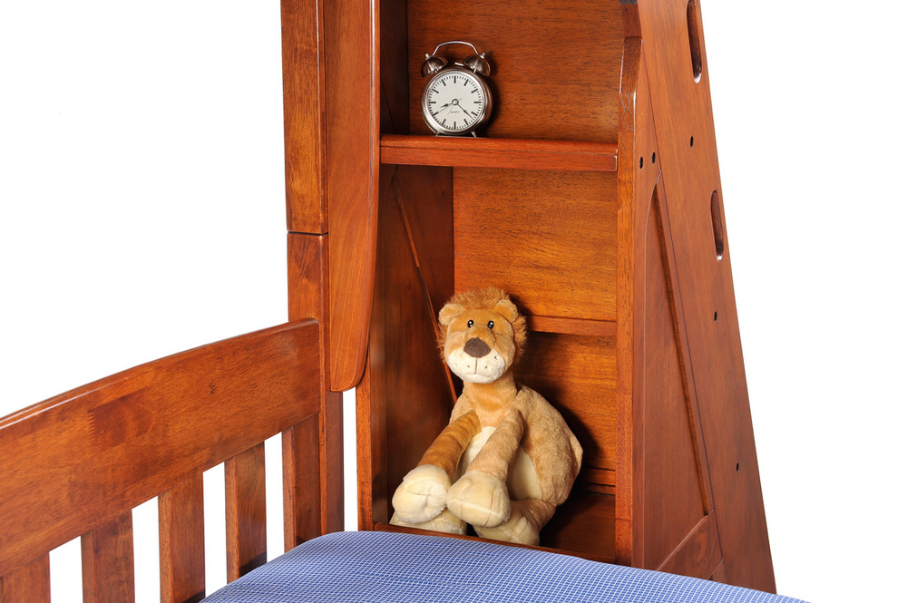Cinnamon Bunk Bed Stair Storage.jpg