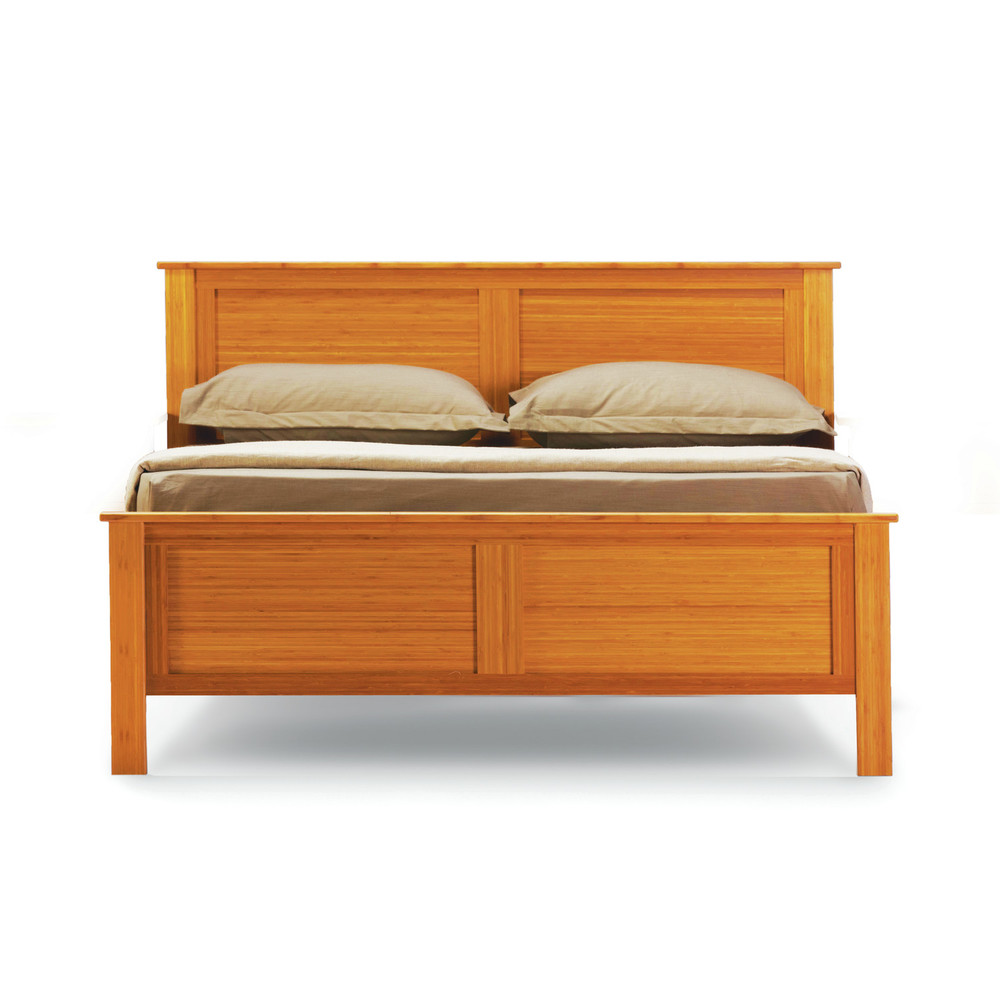Greenington-Hosta-Bamboo-Platform-Bed-GB0601.jpg