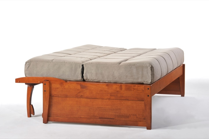 jefferson_bed_ch_720.jpg