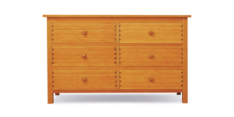 Hosta-Six-Drawer-Dresser-Caramelized--795x400.jpg