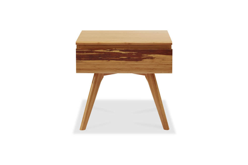GA0003CA Greenington Azara Nightstand.jpg
