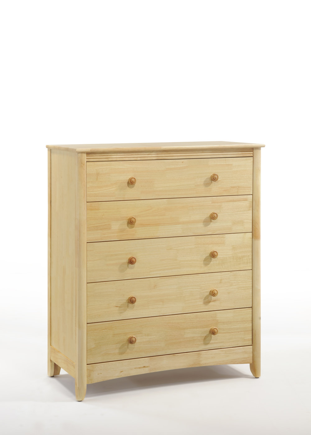 Secrets 5 Drawer Chest Natural.jpg