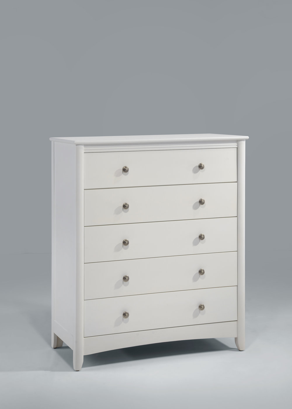 Secrets 5 Drawer Chest White.jpg