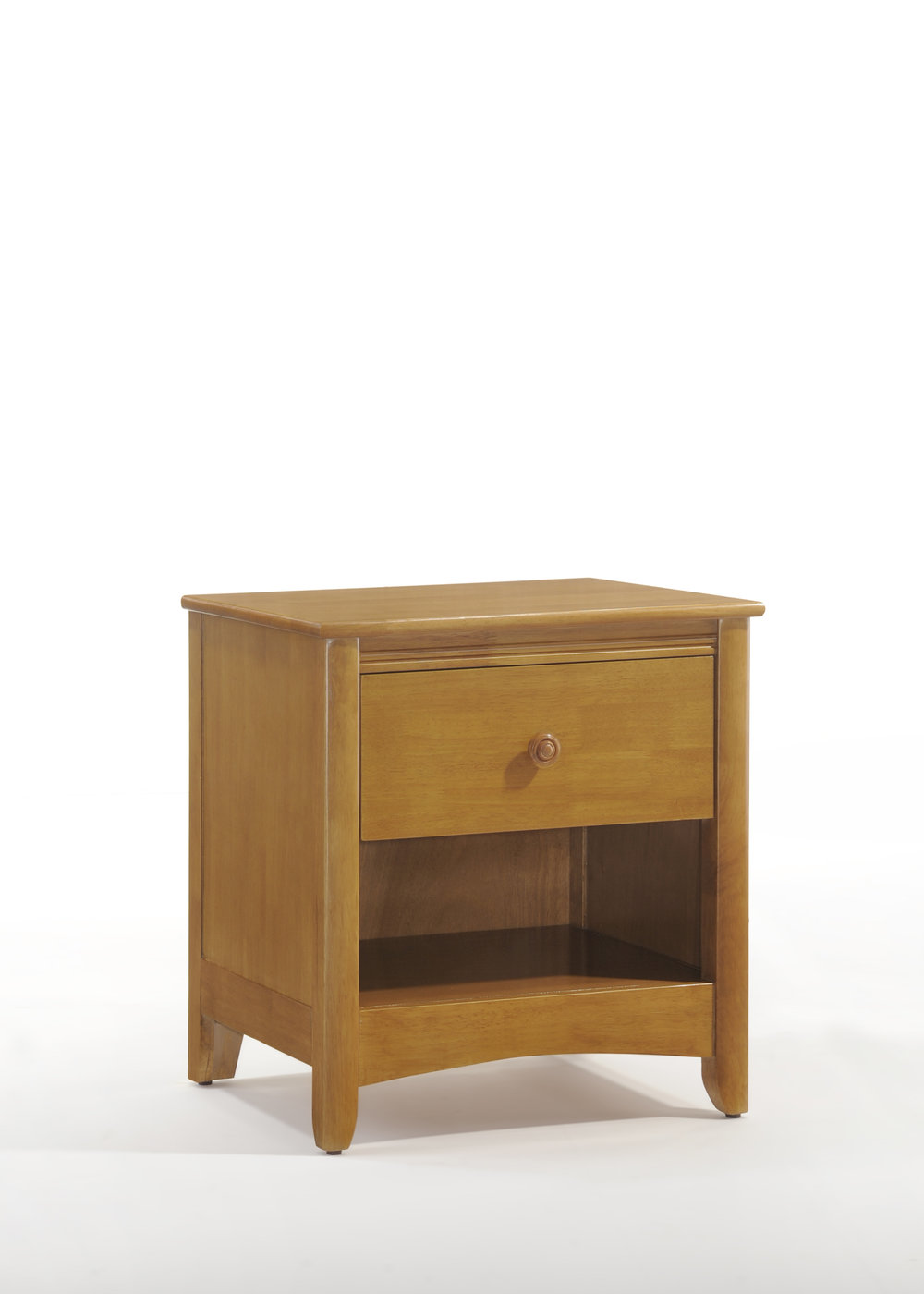 Secrets Nightstand Medium Oak Wood Knobs.jpg