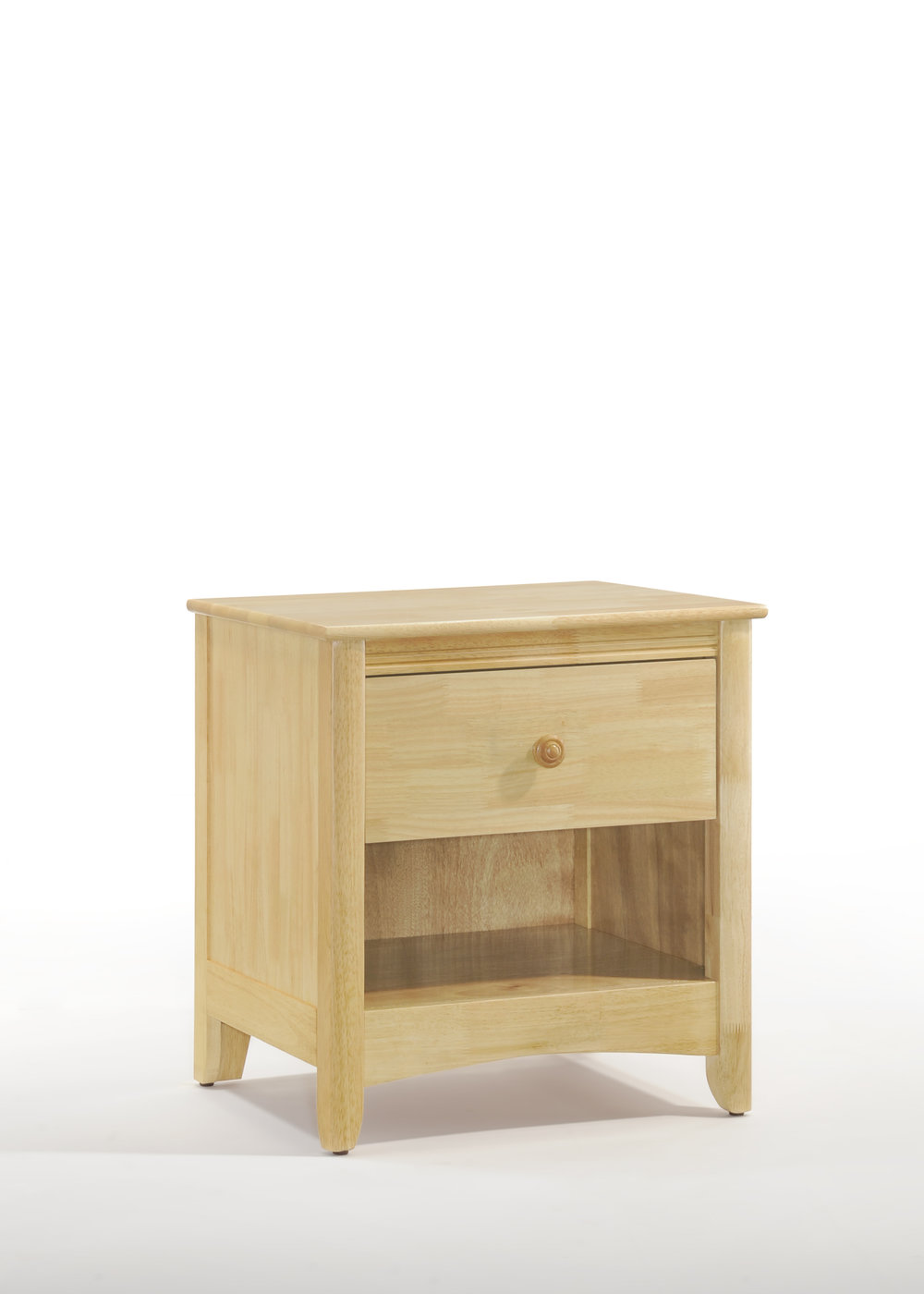 Secrets Nightstand Natural Wood Knobs.jpg