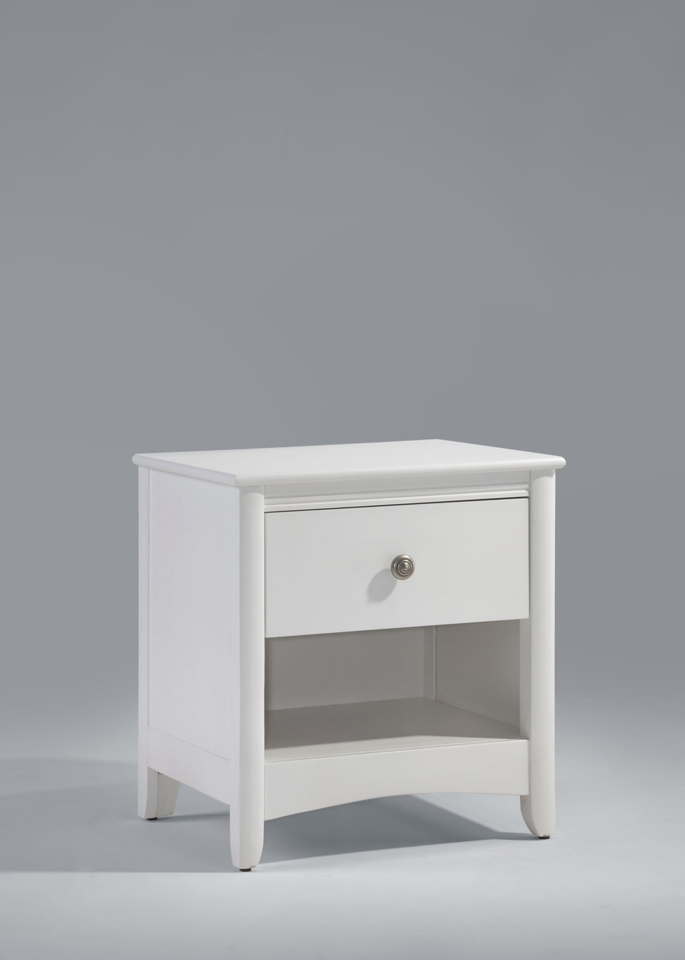 Secrets Nightstand White Metal Knobs.jpg