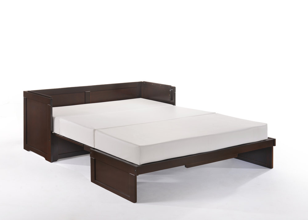 Murphy Cube Cabinet Bed D.Chocolate 2.jpg