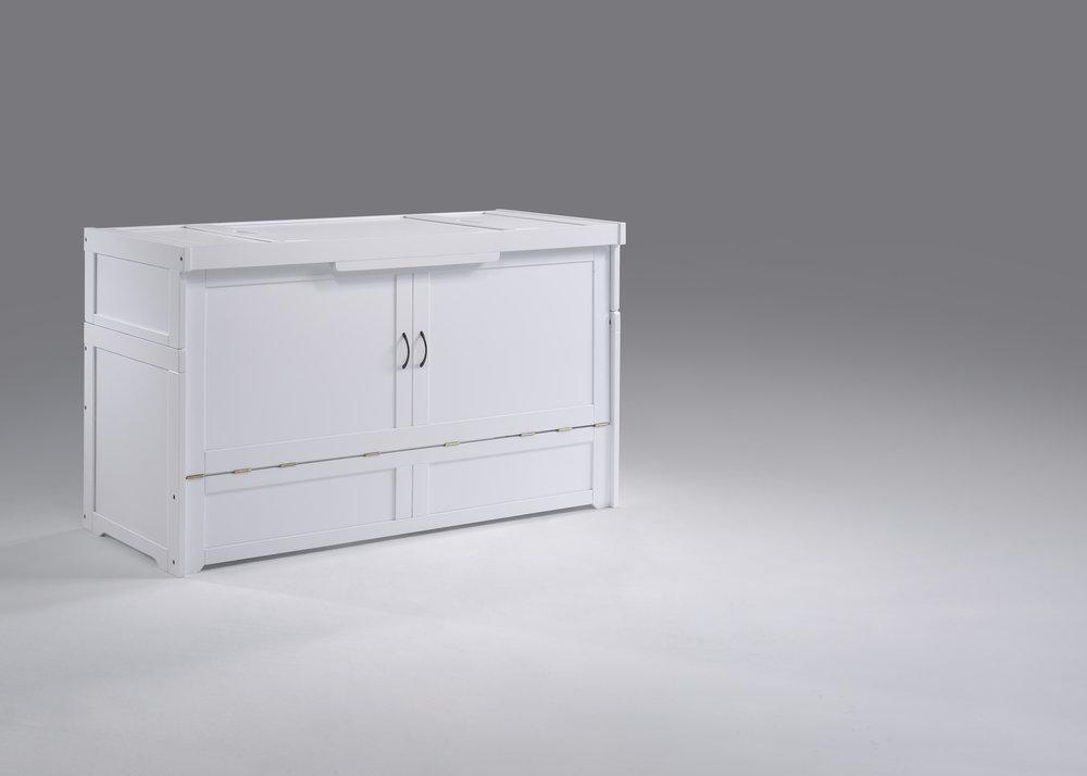 Murphy Cube Cabinet Bed White 1.jpg