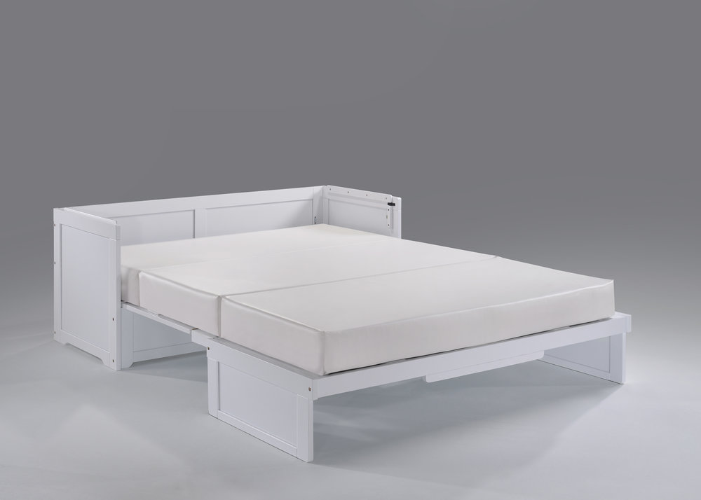 Murphy Cube Cabinet Bed White 2.jpg