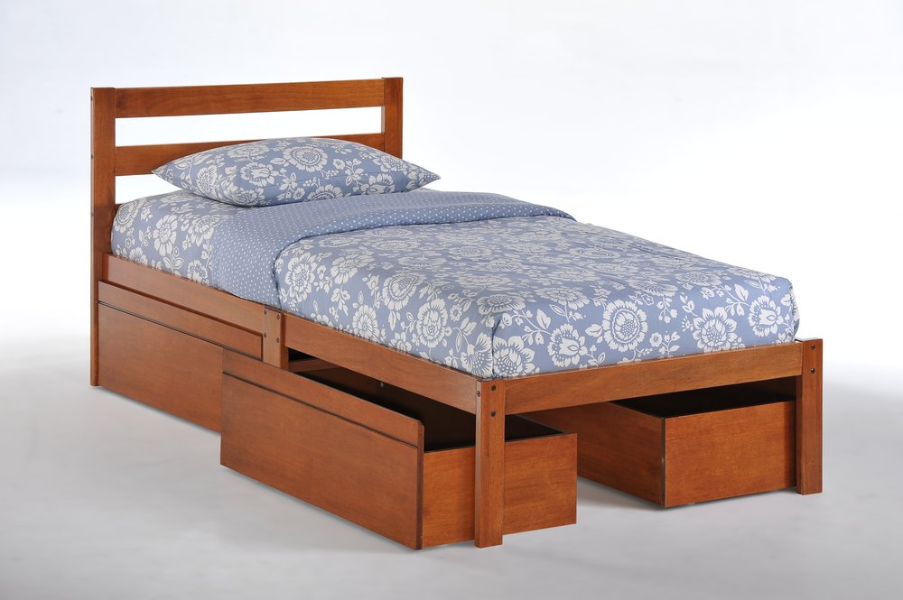 Bed-to-Go Twin Cherry w Drawers.jpg