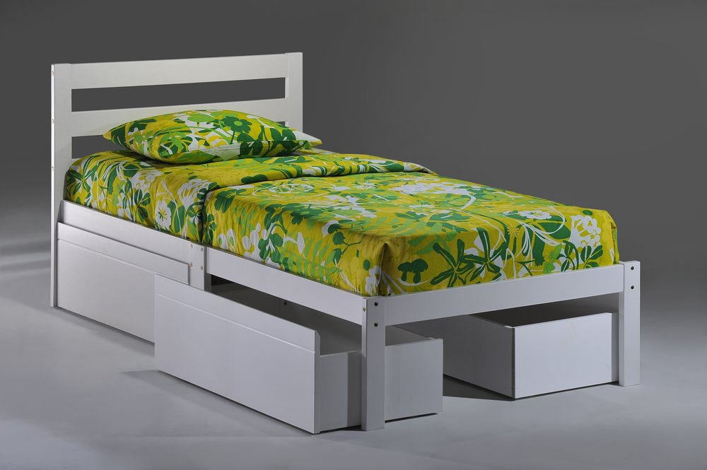 Bed-to-Go Twin White w Drawers.jpg